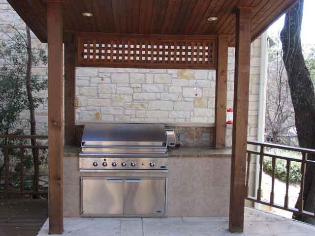 Lake-Travis-Lookout-II---Custom-Outdoor-Grill
