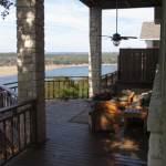 Lake-Travis-Lookout-II---More-Porch