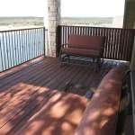 Lake-Travis-Lookout-II---Upper-Deck