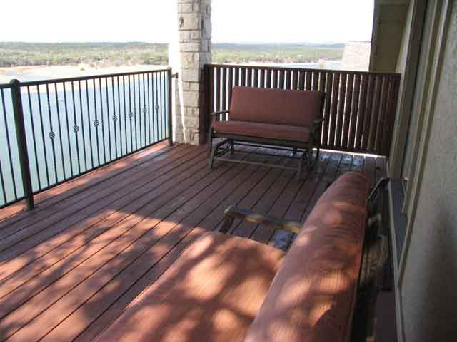 Lake-Travis-Lookout-II---Upper-Deck