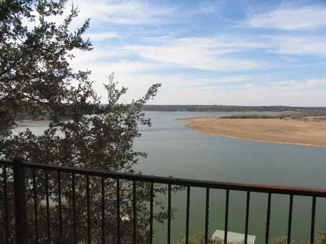 Lake-Travis-Lookout-II---View-from-Upper-Deck