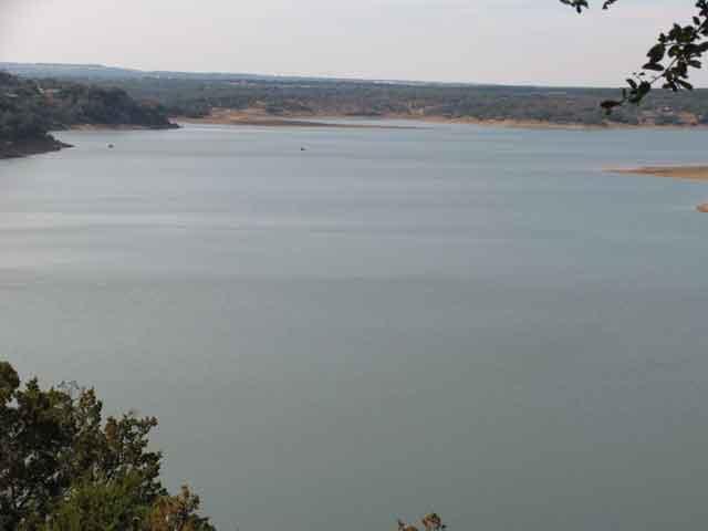 Lake-Travis-Lookout-II---View