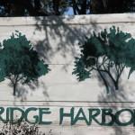 Ridge Harbor