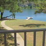 Lake Travis Getaway Lake View