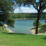 Lake Travis Vacation Views